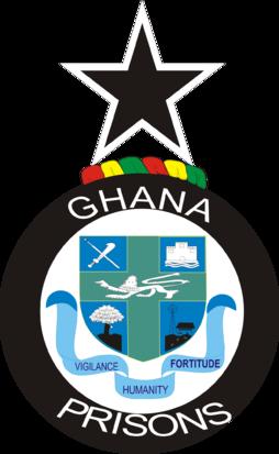 Ghana_Prisons_Service_(GPS)_logo