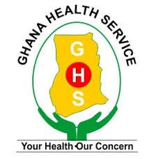ghana-health-service-ghs