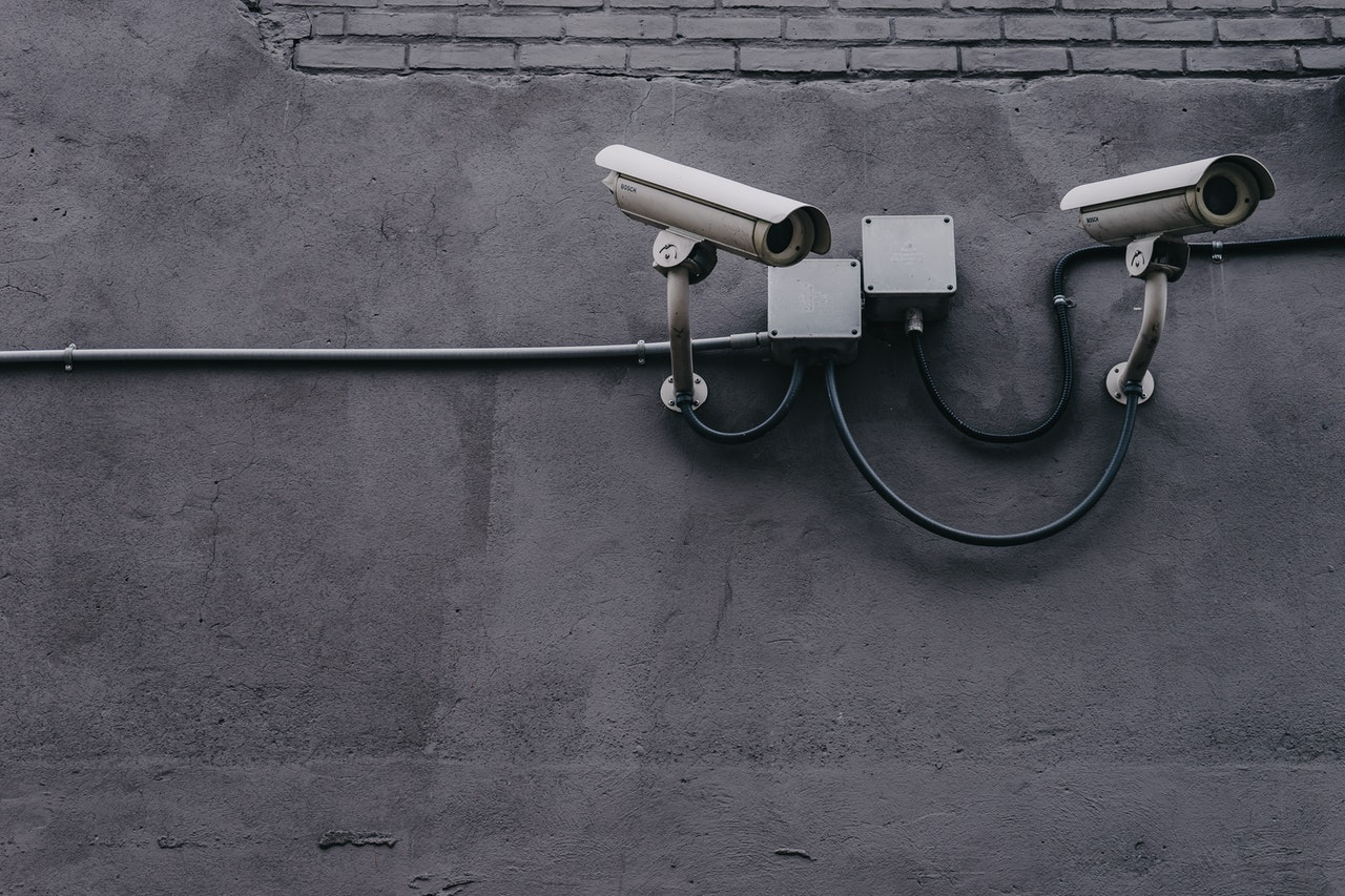 EXECUTIVE CERTIFICATE IN CCTV MONITORING AND OPERATIONS