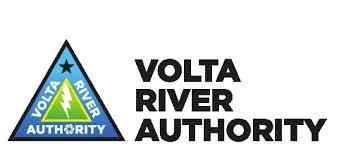 volta-river-authority-vra-